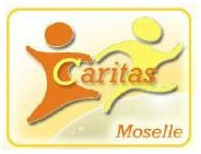 Caritas Moselle